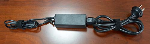 T800线号机电源